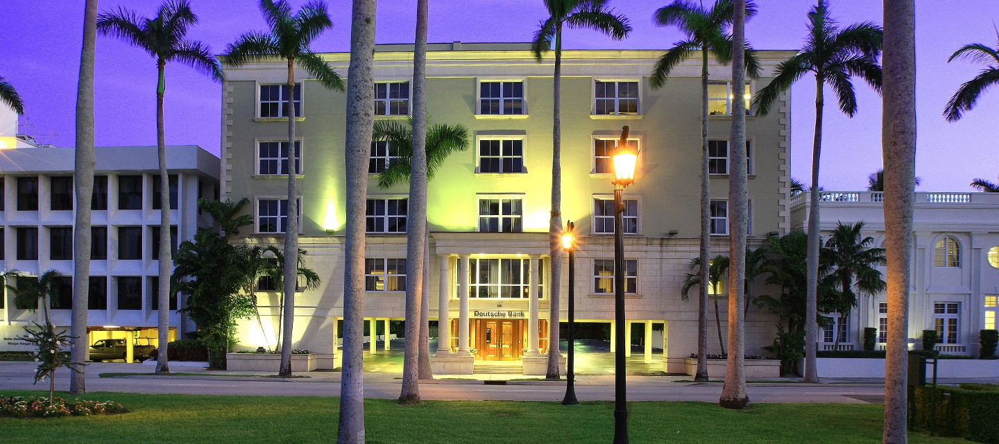 capitol lighting palm beach gardens democraciaejustica